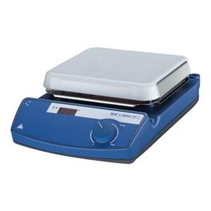 Ika C Mag Hp 7 Hot Plate 50 500c 500 Watt Model 3581801
