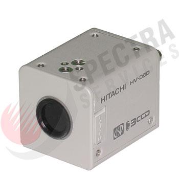 http://spectraservices.com/mm5/graphics/00000001/Hitachi-HV-D30-L.jpg