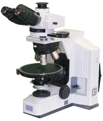 spectra services inc nikon eclipse e600 polarizing light microscope rh spectraservices com nikon eclipse e600 service manual nikon eclipse e600 service manual