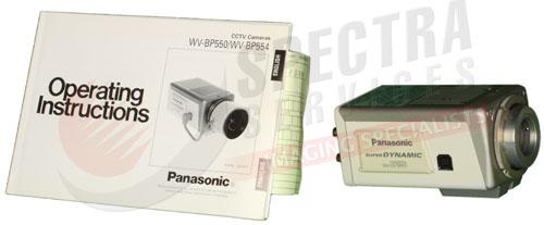 http://spectraservices.com/mm5/graphics/00000001/PANASONIC-WV-BP550f.jpg
